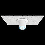 Потолочное крепление для UniFi FlexHD, Recessed ceiling mount for FlexHD Access Point 3pack , фото 3