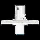 Потолочное крепление для UniFi FlexHD, Recessed ceiling mount for FlexHD Access Point 3pack , фото 4
