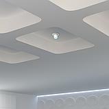 Потолочное крепление для UniFi FlexHD, Recessed ceiling mount for FlexHD Access Point 3pack , фото 5