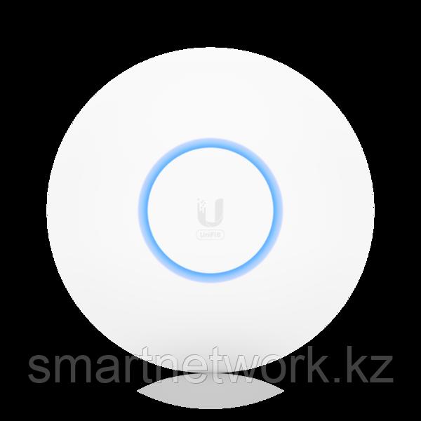 Точка доступа Wi-Fi 6 с двухдиапазонным MIMO 2x2, WiFi6 xMbps Enterprise AP