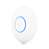 Точка доступа Wi-Fi 6 с двухдиапазонным MIMO 2x2, WiFi6 xMbps Enterprise AP, фото 2