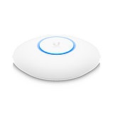 Точка доступа Wi-Fi 6 с двухдиапазонным MIMO 2x2, WiFi6 xMbps Enterprise AP, фото 4