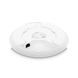 Точка доступа Wi-Fi 6 с двухдиапазонным MIMO 2x2, WiFi6 xMbps Enterprise AP, фото 5