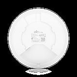 Точка доступа Wi-Fi 6 с двухдиапазонным MIMO 2x2, WiFi6 xMbps Enterprise AP, фото 6