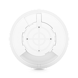 Точка доступа Wi-Fi 6 с двухдиапазонным MIMO 2x2, WiFi6 xMbps Enterprise AP, фото 7