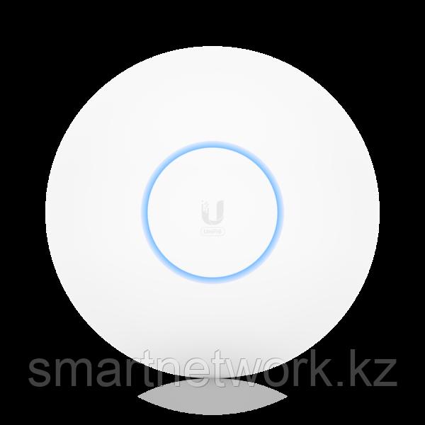 Точка доступа дальнего действия, WiFi6 xMbps Long-Range Enterprise AP