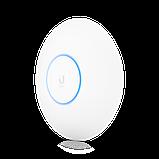 Точка доступа дальнего действия, WiFi6 xMbps Long-Range Enterprise AP, фото 2