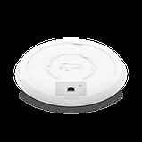 Точка доступа дальнего действия, WiFi6 xMbps Long-Range Enterprise AP, фото 5