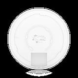 Точка доступа дальнего действия, WiFi6 xMbps Long-Range Enterprise AP, фото 6