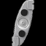 Универсальная система крепления для UAP-AC-PRO UAP-AC-HD UAP-AC-SHD и выше, Versatile mounting system for, фото 4