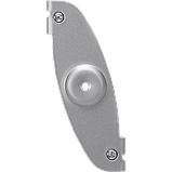 Универсальная система крепления для UAP-AC-PRO UAP-AC-HD UAP-AC-SHD и выше, Versatile mounting system for, фото 5