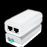 Инжектор PoE, 802.3AF, 802.3af supported POE Injector, фото 4