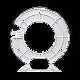 Крепление для UniFi nanoHD , UAP AC Pro to nanoHD Upgrade Mount 3-Pack, фото 6