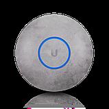 NHD-cover-Concrete-3 - Накладки (Бетон) для UAP-nanoHD, 3шт., 3-Pack (Concrete) Design Upgradable Casing for, фото 2