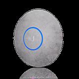 NHD-cover-Concrete-3 - Накладки (Бетон) для UAP-nanoHD, 3шт., 3-Pack (Concrete) Design Upgradable Casing for, фото 3