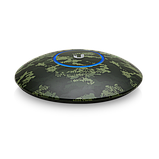 NHD-cover-Camo-3 - Накладки (Камуфляж) для UAP-nanoHD, 3шт./3-Pack (Camo) Design Upgradable Casing for nanoHD, фото 4