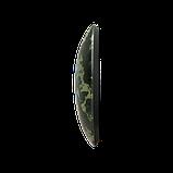 NHD-cover-Camo-3 - Накладки (Камуфляж) для UAP-nanoHD, 3шт./3-Pack (Camo) Design Upgradable Casing for nanoHD, фото 5