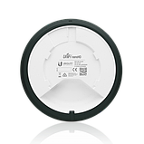 NHD-cover-Camo-3 - Накладки (Камуфляж) для UAP-nanoHD, 3шт./3-Pack (Camo) Design Upgradable Casing for nanoHD, фото 7