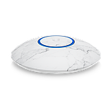 NHD-cover-Marble-3 - Накладки (Мрамор) для UAP-nanoHD, 3шт., 3-Pack (Marble) Design Upgradable Casing for, фото 4