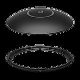 NHD-cover-Black-3 - Накладки (Чёрный) для UAP-nanoHD, 3шт., 3-Pack (Black) Design Upgradable Casing for nanoHD, фото 6