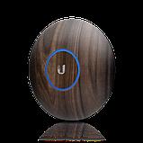 NHD-cover-Wood-3 - Накладки (Дерево) для UAP-nanoHD, 3шт., 3-Pack (Wood) Design Upgradable Casing for nanoHD, фото 3