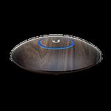 NHD-cover-Wood-3 - Накладки (Дерево) для UAP-nanoHD, 3шт., 3-Pack (Wood) Design Upgradable Casing for nanoHD, фото 4