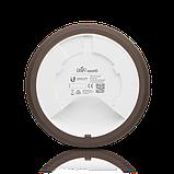 NHD-cover-Wood-3 - Накладки (Дерево) для UAP-nanoHD, 3шт., 3-Pack (Wood) Design Upgradable Casing for nanoHD, фото 6