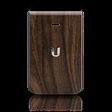 IW-HD-WD-3 - Накладки (Дерево) для IW-HD, 3шт., 3-Pack (Wood) Design Upgradable Casing for IW-HD, фото 2