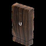 IW-HD-WD-3 - Накладки (Дерево) для IW-HD, 3шт., 3-Pack (Wood) Design Upgradable Casing for IW-HD, фото 3