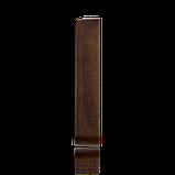 IW-HD-WD-3 - Накладки (Дерево) для IW-HD, 3шт., 3-Pack (Wood) Design Upgradable Casing for IW-HD, фото 4