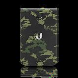 IW-HD-CF-3 - Накладки (Камуфляж) для IW-HD, 3шт., 3-Pack (Camo) Design Upgradable Casing for IW-HD, фото 2