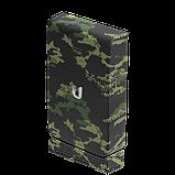IW-HD-CF-3 - Накладки (Камуфляж) для IW-HD, 3шт., 3-Pack (Camo) Design Upgradable Casing for IW-HD, фото 3
