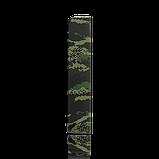 IW-HD-CF-3 - Накладки (Камуфляж) для IW-HD, 3шт., 3-Pack (Camo) Design Upgradable Casing for IW-HD, фото 4