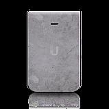 IW-HD-CT-3 - Накладки (Бетон) для IW-HD, 3шт., 3-Pack (Concrete) Design Upgradable Casing for IW-HD, фото 2