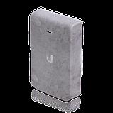 IW-HD-CT-3 - Накладки (Бетон) для IW-HD, 3шт., 3-Pack (Concrete) Design Upgradable Casing for IW-HD, фото 3