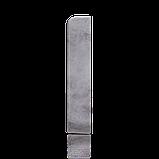IW-HD-CT-3 - Накладки (Бетон) для IW-HD, 3шт., 3-Pack (Concrete) Design Upgradable Casing for IW-HD, фото 4