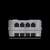 IW-HD-CT-3 - Накладки (Бетон) для IW-HD, 3шт., 3-Pack (Concrete) Design Upgradable Casing for IW-HD, фото 5