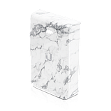 IW-HD-MB-3 - Накладки (Мрамор) для IW-HD, 3шт., 3-Pack (Marble) Design Upgradable Casing for IW-HD, фото 3