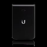 IW-HD-BK-3 - Накладки (Чёрный) для IW-HD, 3шт., 3-Pack (Black) Design Upgradable Casing for IW-HD, фото 2
