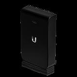 IW-HD-BK-3 - Накладки (Чёрный) для IW-HD, 3шт., 3-Pack (Black) Design Upgradable Casing for IW-HD, фото 3