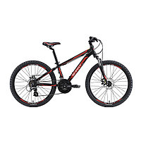 Велосипед для взрослых SMART
