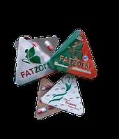 FATZOrb RED - Капсулы для похудения, фото 1