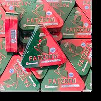 Фатзорб - FATZOrb RED для похудения. Оптом, фото 1