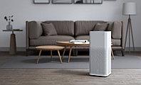 Очиститель воздуха Mi Air Purifier 2C