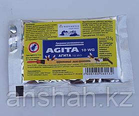 Средство для уничтожения Myx Agita