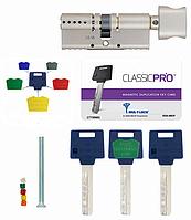 Цилиндры для замков Mul-T-Lock CLASSIC PRO 31/31 (62).