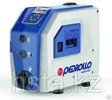 Автоматическая установка постоянного давления с инвертором DG PED 3