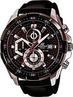 Наручные часы Casio EFR-539L-1AVUDF, фото 1