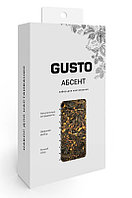 Набор для настаивания Gusto Абсент (60 гр.)