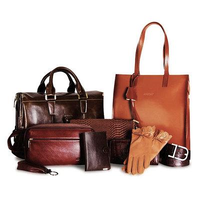 Кошельки-сумки